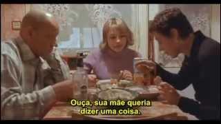 Repeat youtube video Para Sempre Lilya - Legendado PT