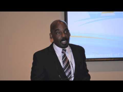 Bahamas Womenpreneur Power Conference : VAT