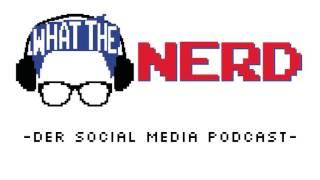 Der Social Media Podcast