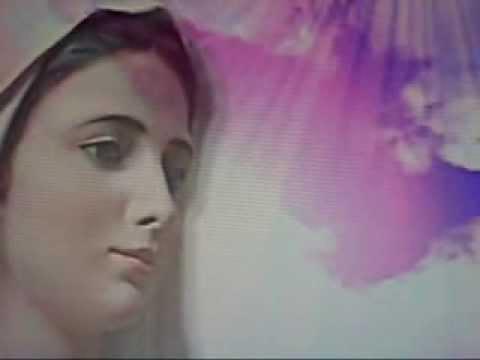 Иоганн Себастьян Бах - Аве Мария (Ave Maria) (из прелюдии)