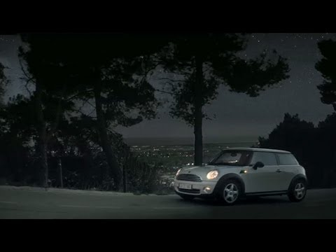 "Allianz Italia - Spot SestoSenso 2013 - Sogg. Imprevisto 20"""