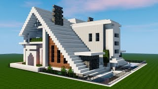 The Ultimate Minecraft Building Guide Find You Style And Become The Best Youtube