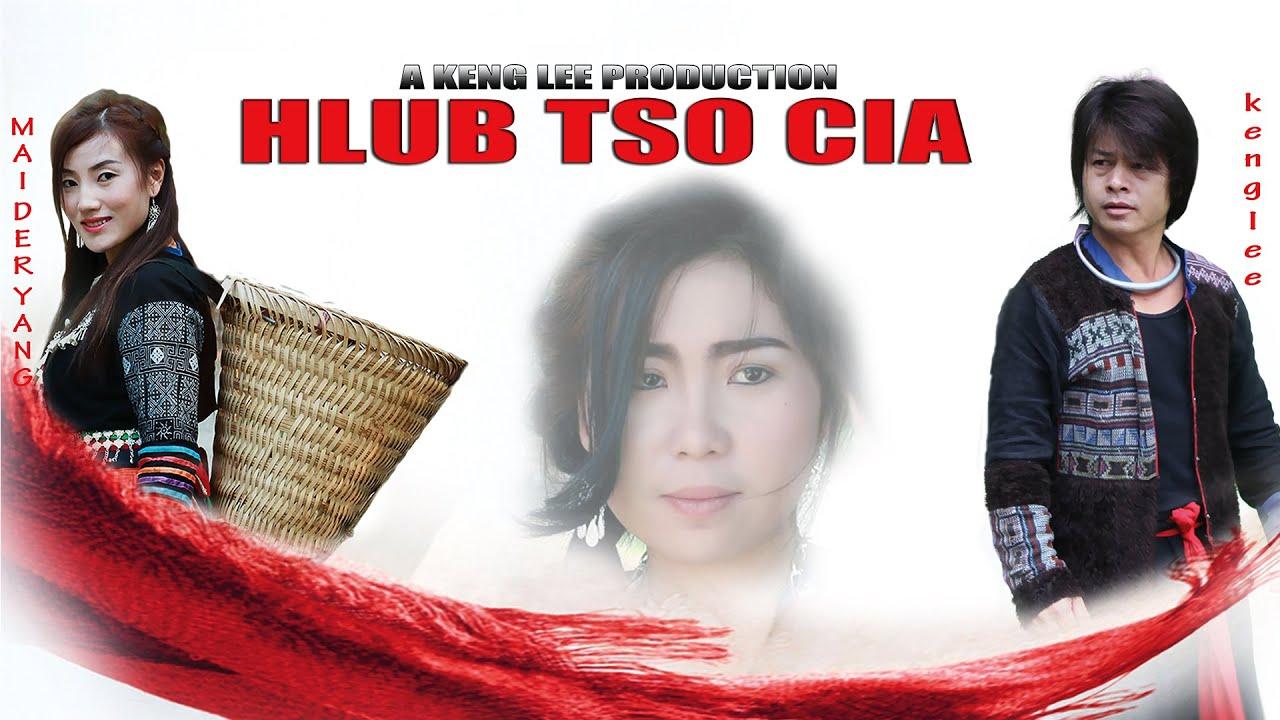 Hmong New Movie 2016 - YouTube |Hmong Movie