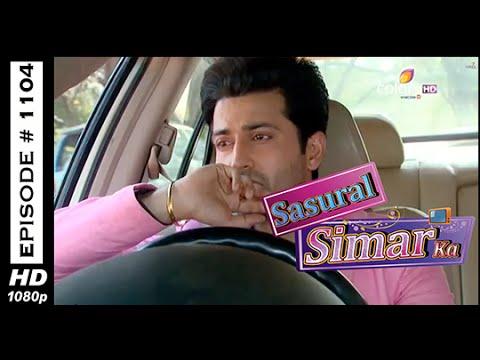 Sasural Simar Ka - ससुराल सीमर का - 16th February 2015 - Full Episode (HD)
