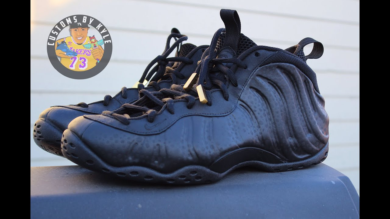 e4c0c7c4bc59d ... one premium safari anthracite total orange black available early on ebay  d3162 a9a2a  canada custom nike air foamposite safari time lapse 491f7 8176d