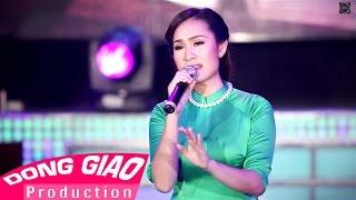 Viet Karaoke | VỌNG KIM LANG Giáng Tiên HD1080p | VONG KIM LANG Giang Tien HD1080p