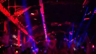 Avicii - Drowning (Avicii Remix) - Armin Van Buuren Feat. Laura V & Levels