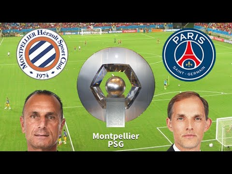 Montpellier vs psg betting preview nfl is internet betting on sports legal