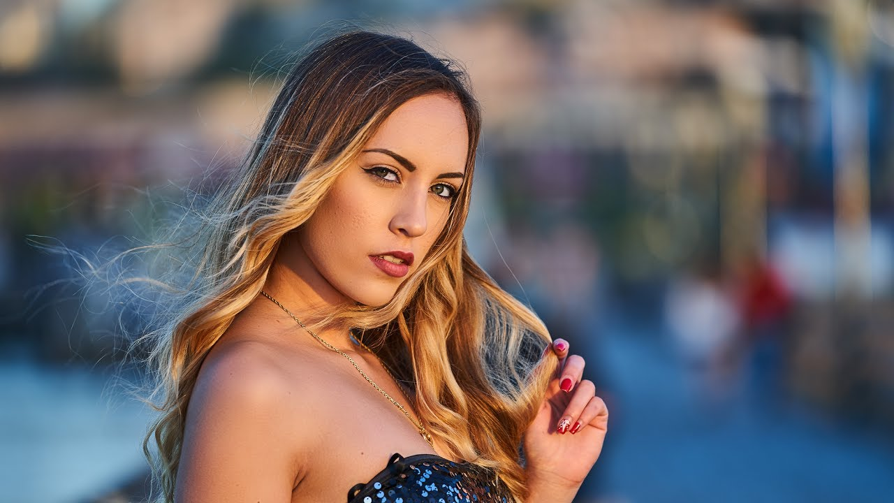 5-minute-shoot-challenge-natural-light-no-assistants-with-the-sony-a9-and-70-200-f-2-8-g-master