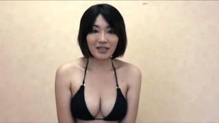多田あさみさん『従順エレジー』ご紹介コメント 多田あさみ 動画 12