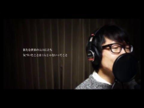 3月9日 / レミオロメン 歌ってみた(cover) 卒業