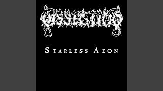 Starless Aeon (Instrumental)