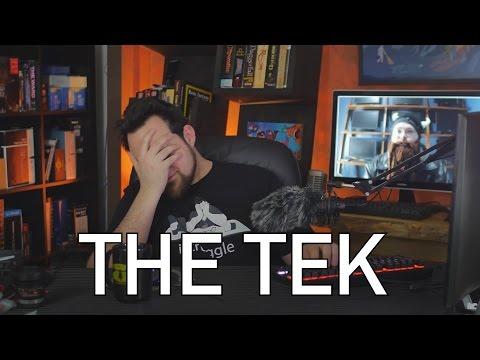 The Tek 0174: FCC Title II, X99 ITX, A Lot More
