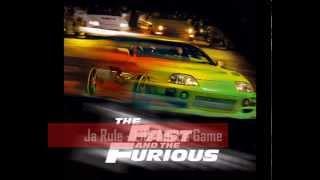 Repeat youtube video fast & furious 1 to 6 best soundtracks compilation 2013