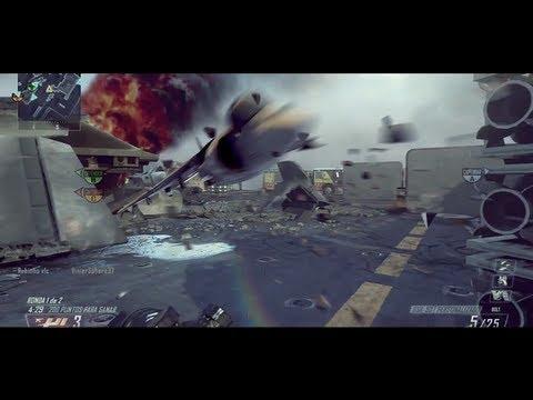 sTaXx Leyenda | Black Ops 2 Montaje by gotaR