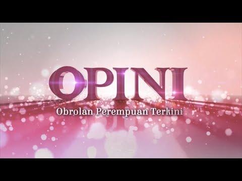 OPINI - 18 April 2018