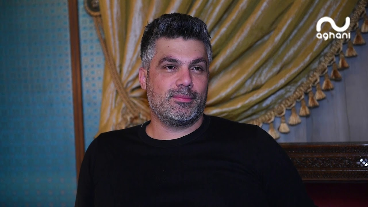 فارس كرم: ما حدا بياخد محل نادين نجيم، هذا ما حصل معي في أميركا  وانتظروا كليبي الجديد!