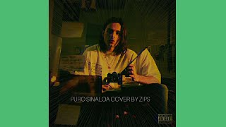 ZIPS - PURO SINALOA (COVER)