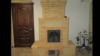 камин с дверцей(, 2016-01-19T18:47:38.000Z)