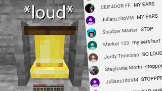 so-i-angered-my-minecraft-live-stream