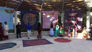 Austin VISA Diwali