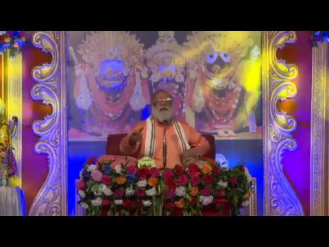 Dukh Nivaran Samagam Bhubaneswar day 1