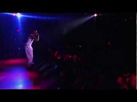 2Pac - Troublesome '96 (ft. Outlawz) [Live at House of Blues]