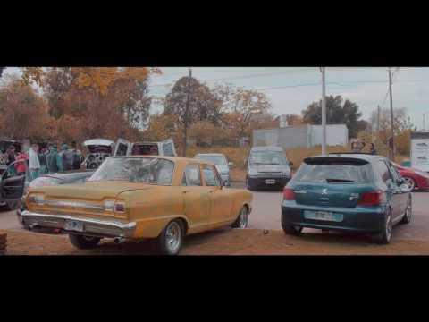 Car Show Tapalque
