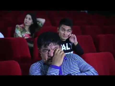 Best short korean drama enter cinemas!!