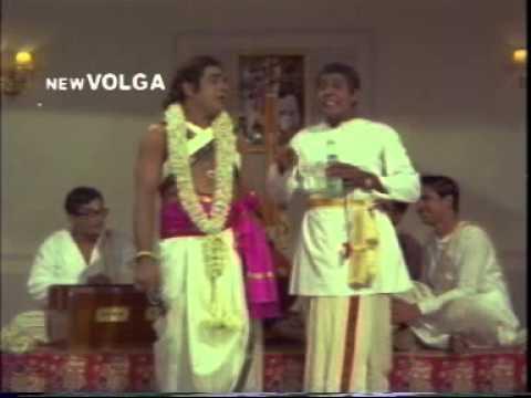 collector janaki--1972 ... Abhinava kuchela.