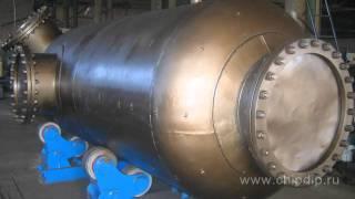 видео Биметаллическая пластина и ее использование в электротехнике