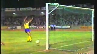 1990 September 19 APOEL Nicosia Cyprus 2 Bayern Munich West Germany 3 Champions Cup