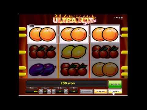 Видео Бесплатные игровые автоматы играть бесплатно без регистрации и смс вулкан