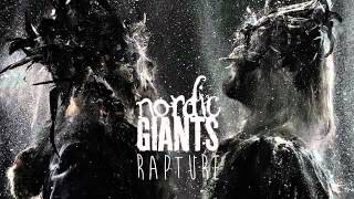 Nordic Giants - Rapture from 'A Séance of Dark Delusions'