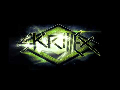 Skrillex - Ruffneck (Full Flex) Audio HQ