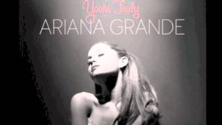 Almost is Never Enough (Instrumental/Karaoke)- Ariana Grande Ft. Nathan Sykes. (Free download)