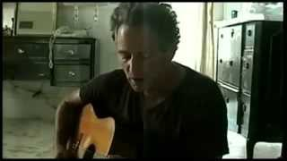 Lindsey Buckingham - Castaway Dreams (acoustic)