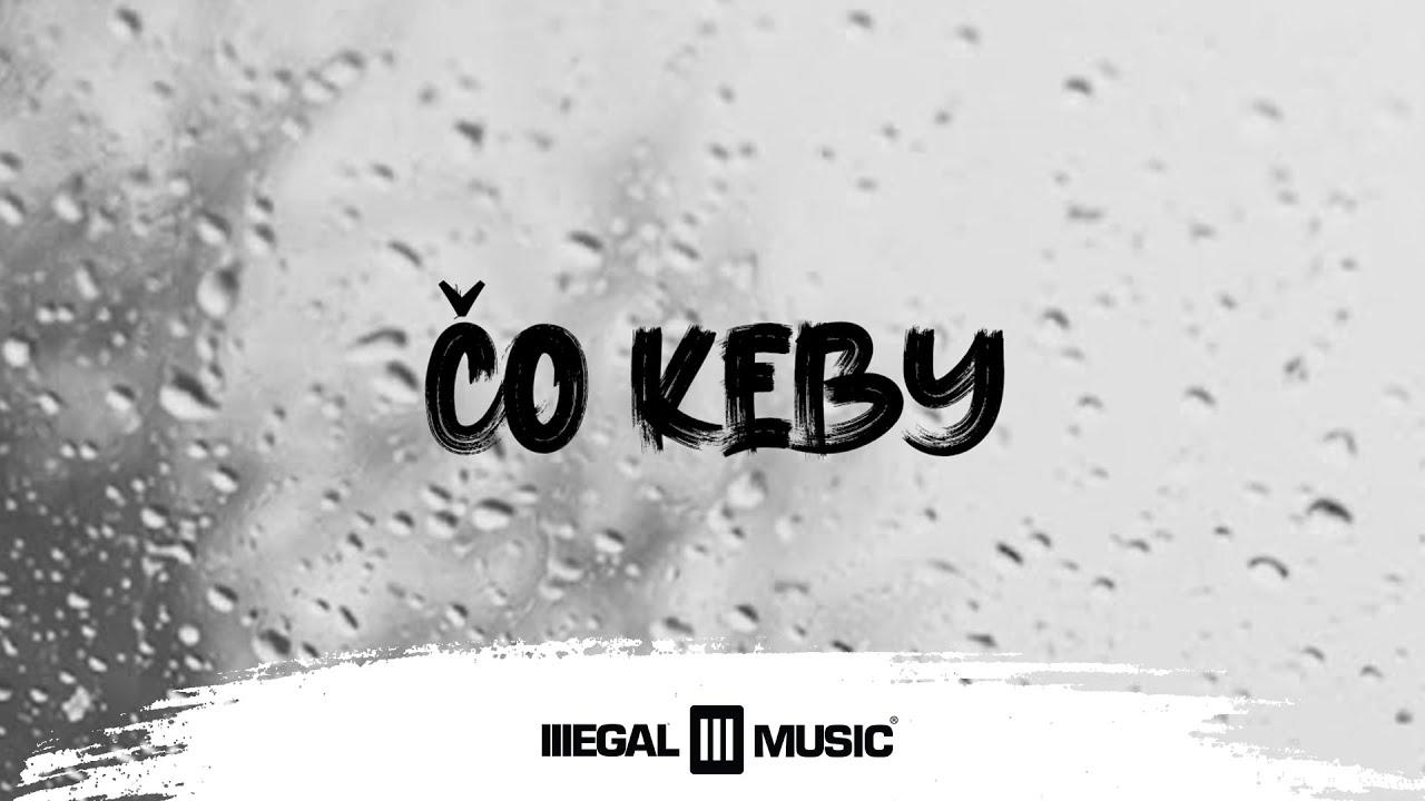 Dyzivv feat. Kayle - Čo keby (Prod. Schyzo & Kayle)