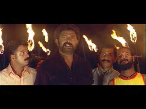 Salim Kumar Comedy | Pulival Kalyanam Movie Scenes | Jayasurya takes loan from Salim Kumar | Jagathy