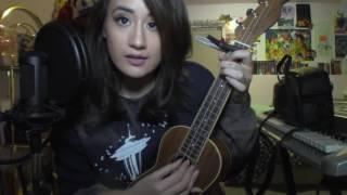 truthfully by dnce ukulele tutorial