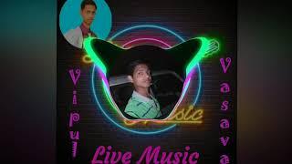 Bena Dosti poyria Aalya Milane New Aadivasi Song