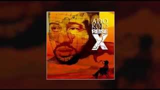 Ado Kojo feat Shirin David  Du Liebst Mich Nicht (Music Video)