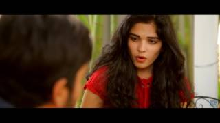 MR. Productions 'Nay Love Story' Teaser 2 | Short Film Released
