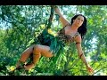 Katy Perry - Roar (Instrumental com back vocal)