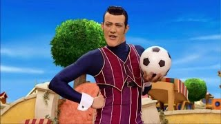 """Video We Are Number One But Every """"One"""" Gets Louder (EAR RAPE) download MP3, 3GP, MP4, WEBM, AVI, FLV November 2017"""