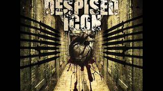 Watch Despised Icon Fashionable video