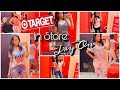 Target Spring Clothing 2019 | In Store Try On + Shop With Me