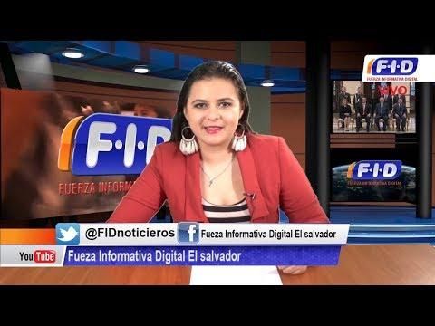 Velan en parque de Santa Tecla a vendedor que murió en disturbios que alcalde acusa de ser una maniobra política del FMLN