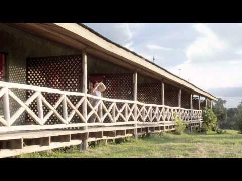 Rhino Lodge | Tanzania | Expert Africa