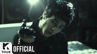 [MV] BEAST(비스트) _ Shock